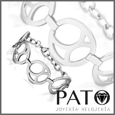 Lotus Style Bracelet LS1223/2/1