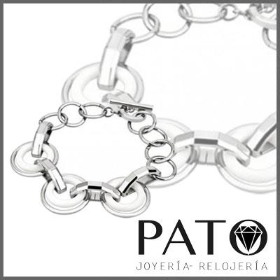 Lotus Style Bracelet LS1302/2/1