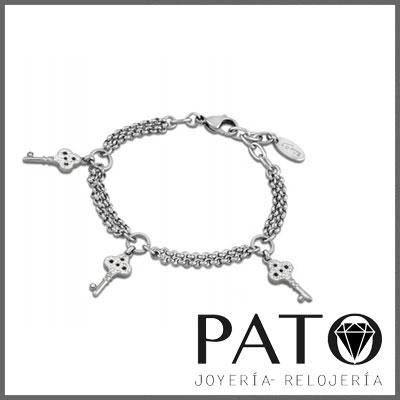Lotus Style Bracelet LS1530/2/1