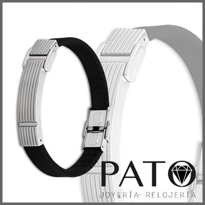Lotus Style Bracelet LS1540/2/2
