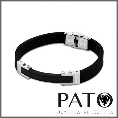 Lotus Style Bracelet LS1564/2/3