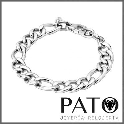 Lotus Style Bracelet LS1571/2/1