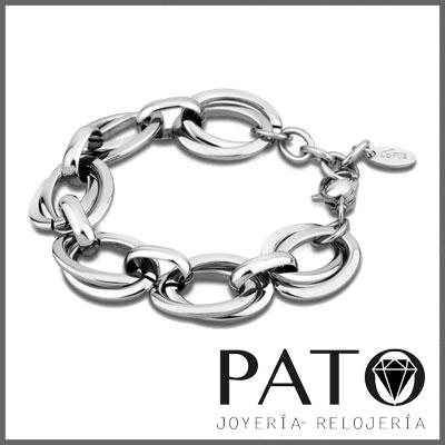 Lotus Style Bracelet LS1616/2/1