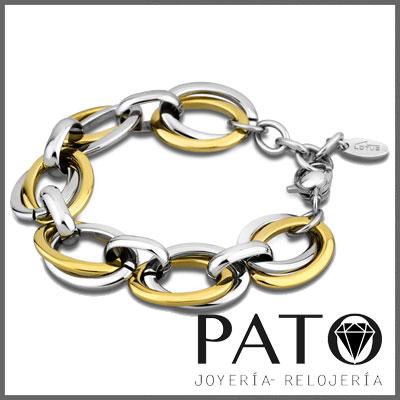 Lotus Style Bracelet LS1616/2/2