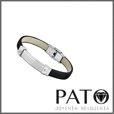 Lotus Style Bracelet LS1730/2/1