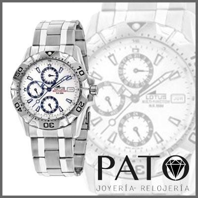 Lotus Watch L15301/1