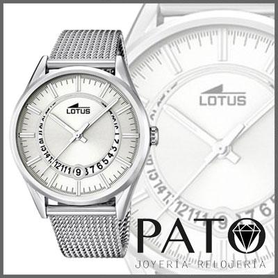 Lotus L15975/1