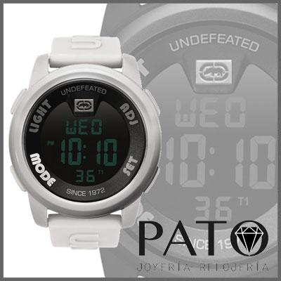Reloj Marc Ecko E07503G2