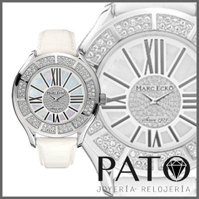 Reloj Marc Ecko E15507G1