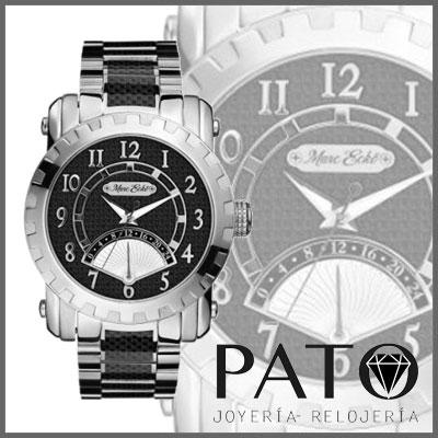 Marc Ecko Watch E22520G1