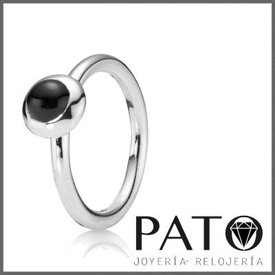 Pandora Ring 190608-O16