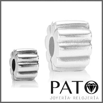 Pandora Charm 790163