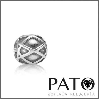 Abalorio Pandora 790165