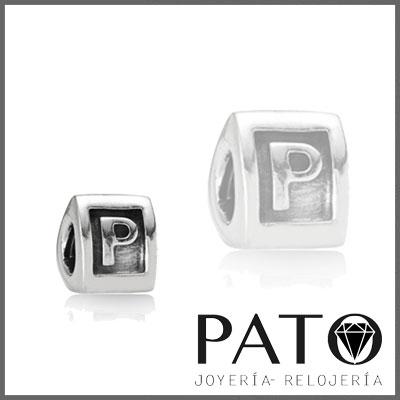 Pandora Charm 790323-P