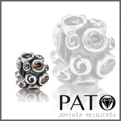 Pandora Charm 790330-BCZ