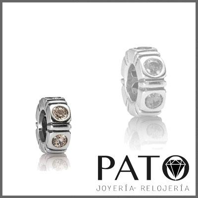 Pandora Charm 790368-CCZ