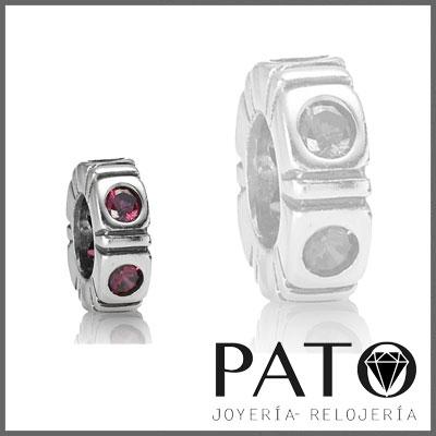 Pandora Charm 790368-CZR