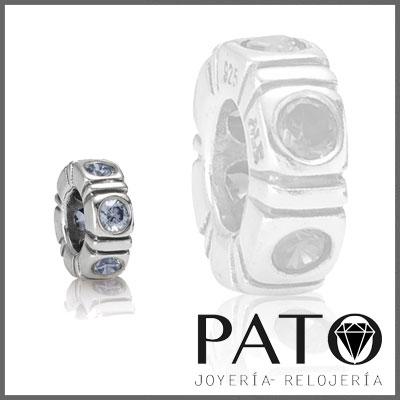 Pandora Charm 790368-LCZ