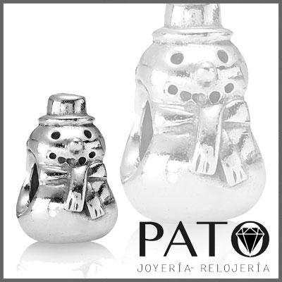 Abalorio Pandora 790374