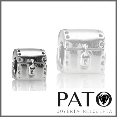 Abalorio Pandora 790425