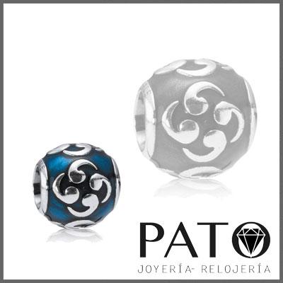 Pandora Charm 790491-E08