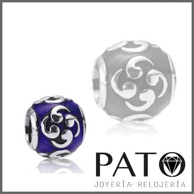 Abalorio Pandora 790491-E13