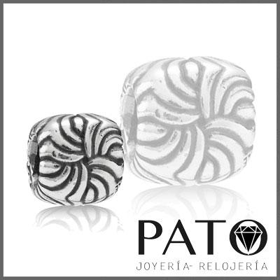 Abalorio Pandora 790492