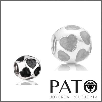 Abalorio Pandora 790543-EN22