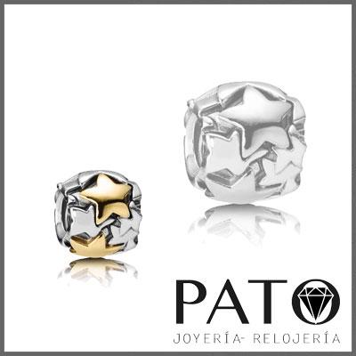 Pandora Charm 790563