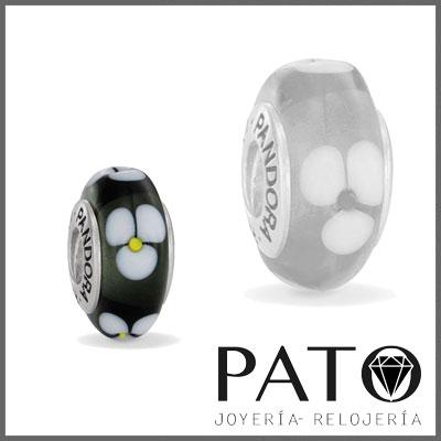 Abalorio Pandora 790604