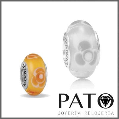 Pandora Charm 790645