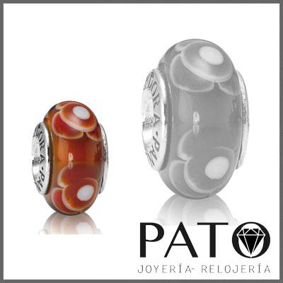 Pandora Charm 790646