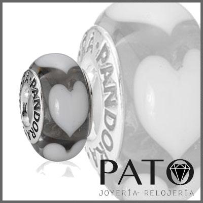 Abalorio Pandora 790666