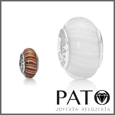 Pandora Charm 790680