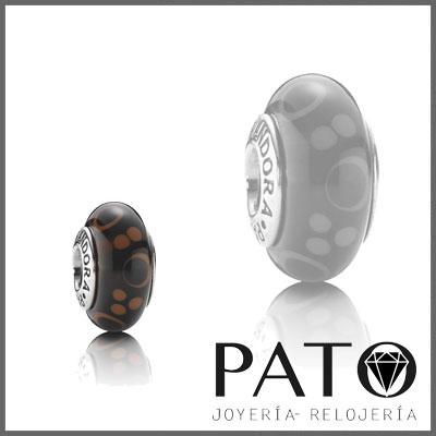 Abalorio Pandora 790689