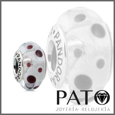 Pandora Charm 790692