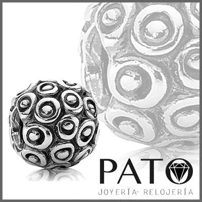 Abalorio Pandora 790866