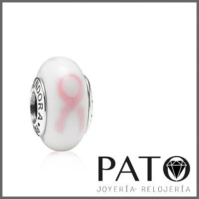 Abalorio Pandora 790928