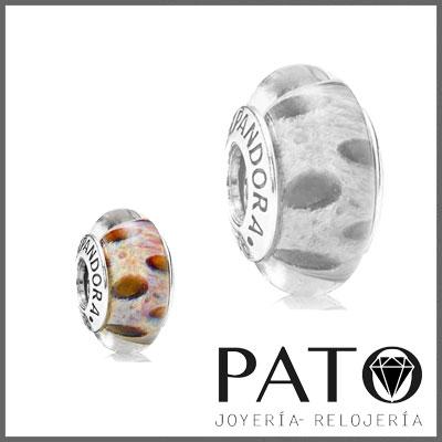 Abalorio Pandora 790946