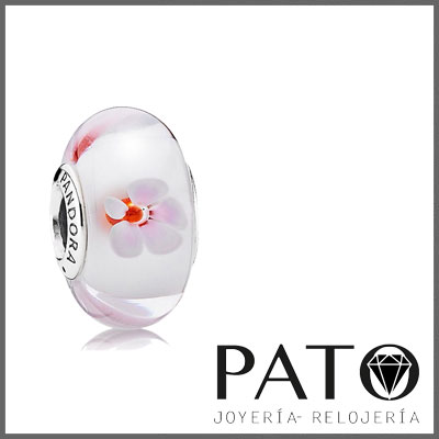 Abalorio Pandora 790947