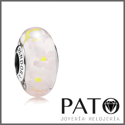 Abalorio Pandora 791623