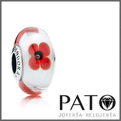 Pandora Charm 791636