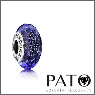 Pandora Charm 791646