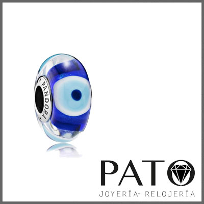 Abalorio Pandora 791661