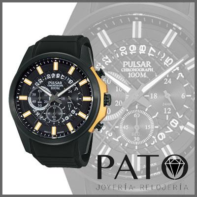 Reloj Pulsar PT3559X1