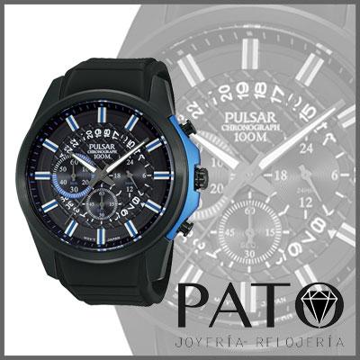 Reloj Pulsar PT3567X1