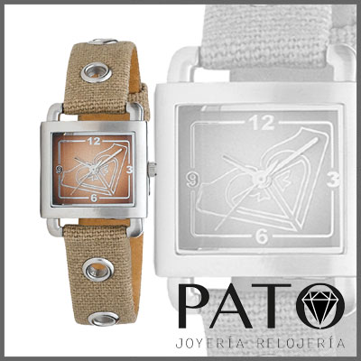 Reloj Roxy W071BW-AKKI
