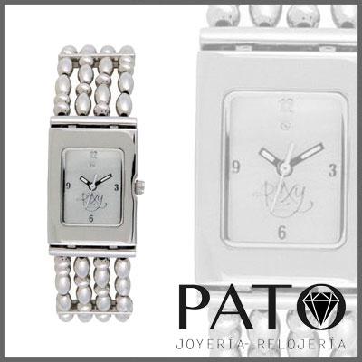 Roxy Watch W072BZ-ALTD18
