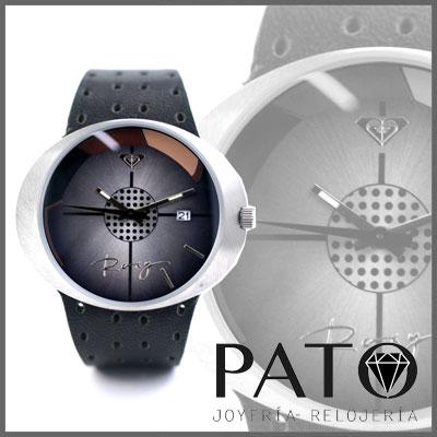 Roxy Watch W075DL-ABLK
