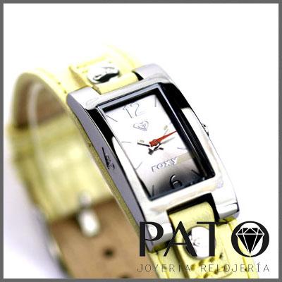 Roxy Watch W081BL-AYEL